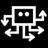 Geeknet Logo