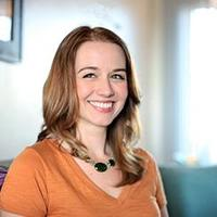 Linsi Brownson | Social Profile