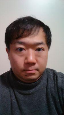 SAKIYAMA Nobuo/崎山伸夫 Social Profile