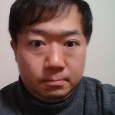 SAKIYAMA Nobuo/崎山伸夫 | Social Profile