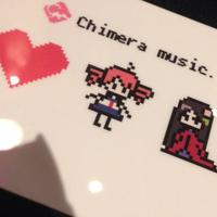小山乃舞世 | Social Profile