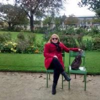 renata grasso | Social Profile