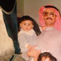 مها بنت أحمد العيدي | Social Profile