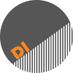Development Intern's Twitter Profile Picture