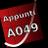 AppuntiA049