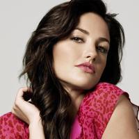 Vani Cantik | Social Profile