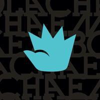Embolacha | Social Profile