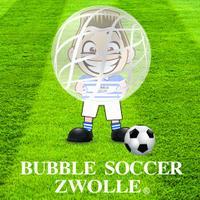 BubbleSoccer038