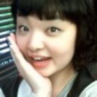 Goh Eun Yoon  | Social Profile