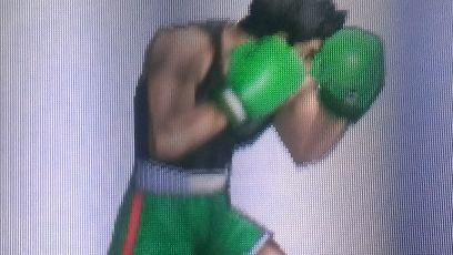 剛拳の画像 p1_3