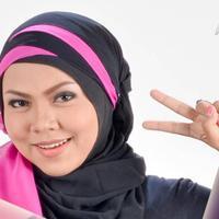 Rosi Sumbawa | Social Profile