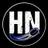 hockeynewsinfo