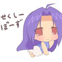 出雲勇斗(クノスP) | Social Profile