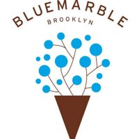 Blue Marble | Social Profile