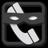 AnonymCall