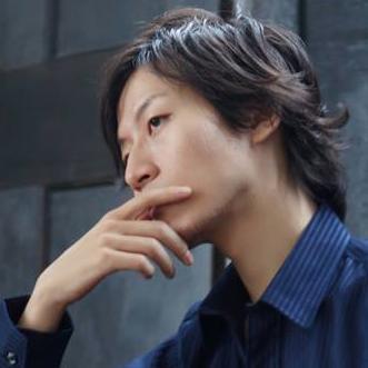 大貫アイ / Hiro Kanai Social Profile