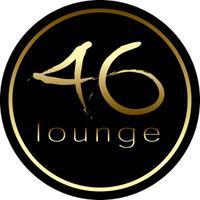 46 Lounge | Social Profile