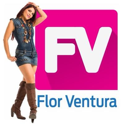 Flor Ventura | Social Profile