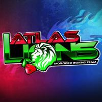 Atlas Lions Boxing | Social Profile