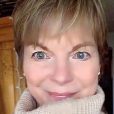Tanya Lochridge | Social Profile