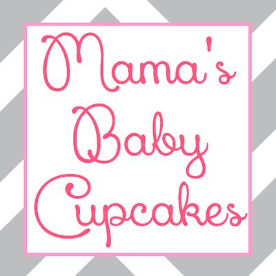 Mama's Baby Cupcakes | Social Profile