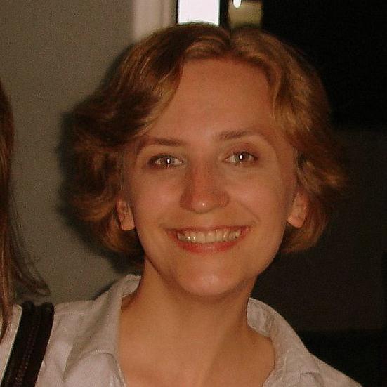 Profile picture of danibitner