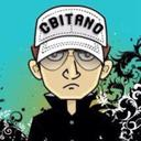 Photo of cbitano's Twitter profile avatar