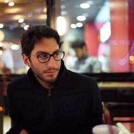 Hussein | Social Profile
