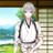 The profile image of touken_jijii
