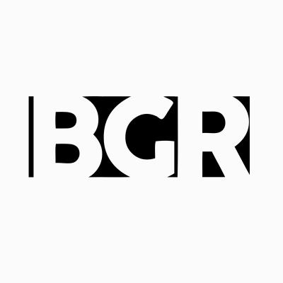 BGR by BoogerKids | Social Profile