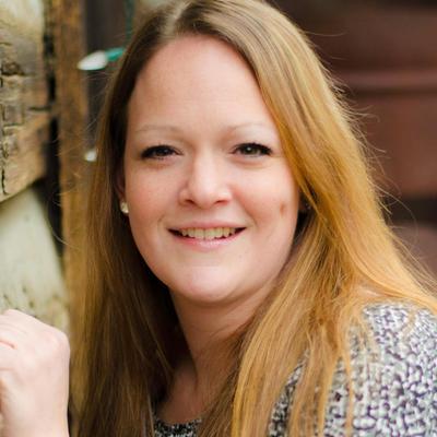 Heather Hairston | Social Profile