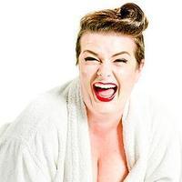 Danielle Bryers   Social Profile