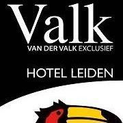 Valk Hotel Leiden