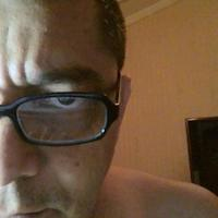 Elmer Escoto | Social Profile