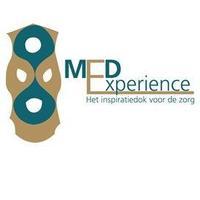 3eMEDexperience