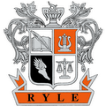 Larry A. Ryle HS | Social Profile