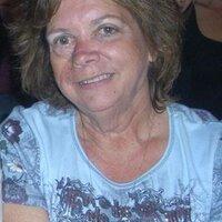 Deborah Barnett Jump | Social Profile