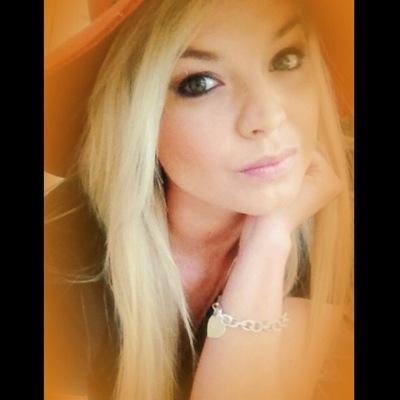 Casey Simpson | Social Profile