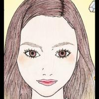 Miho K. | Social Profile
