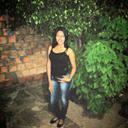 Isa Costa (@0066c27afd994c6) Twitter