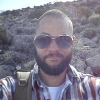 @edzynda - 8 tweets
