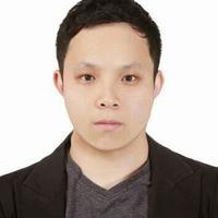 Mao jeon | Social Profile