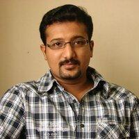 Mithun Chandra | Social Profile