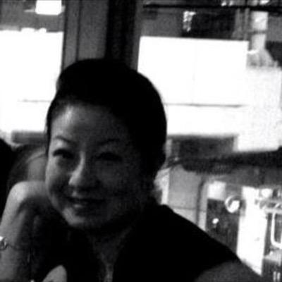 Miho Ono | Social Profile