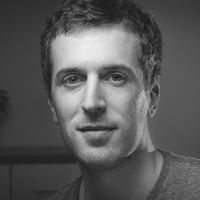 Tobias Wiedenmann   Social Profile