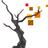 @dead_tree_media