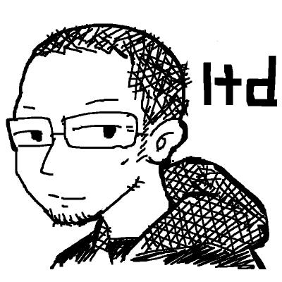 ltd | Social Profile