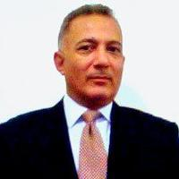 Nael Al-Khleifat   Social Profile