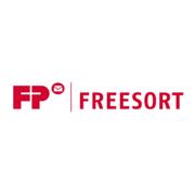 freesortGmbH