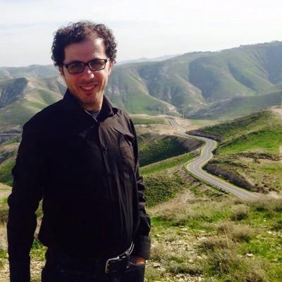 Naser Al-Ardah | Social Profile